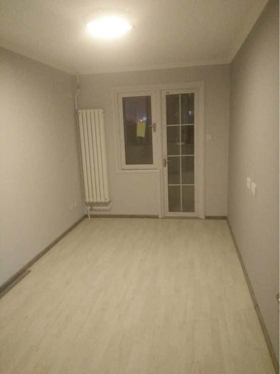 71平 二室一厅一卫