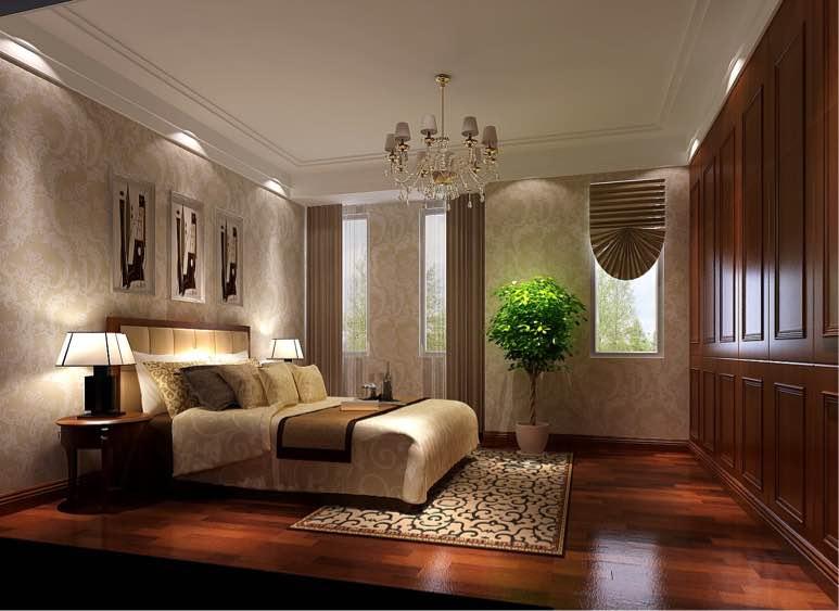 60平 一室一厅