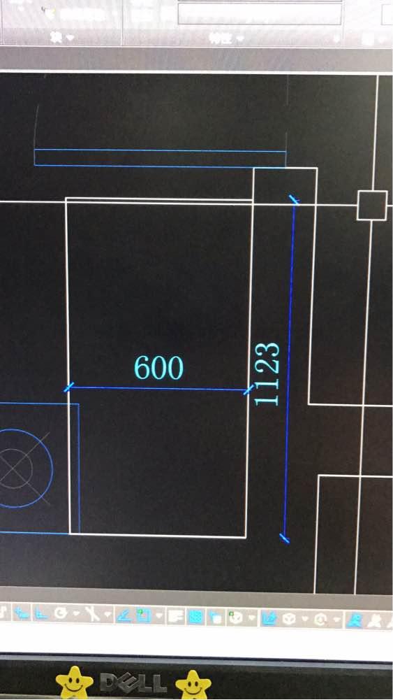 115平 2室2厅1厨2卫