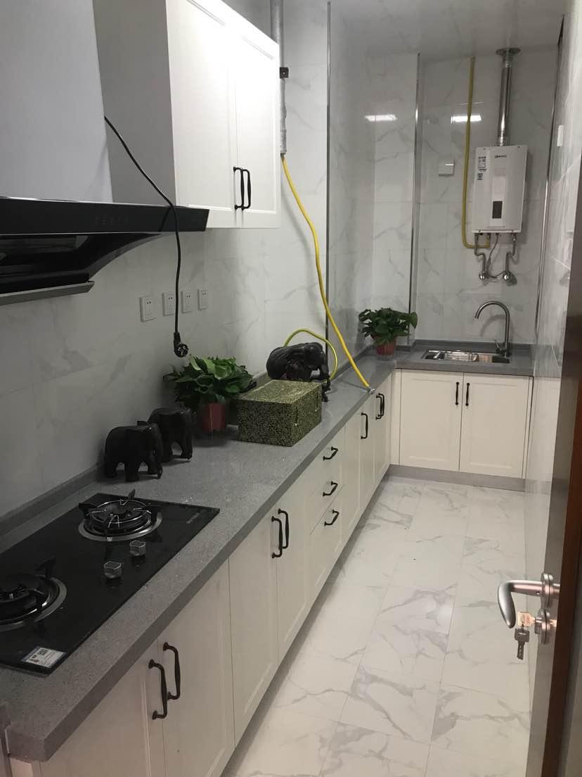 145.00㎡ 四室二厅一厨二卫 现代简约
